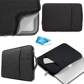 Funda Protector Portatil Macbook 13.3 Neopreno Pro Air Touch