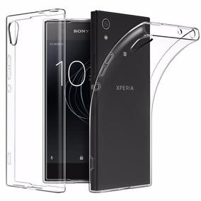 cffb40013ce Funda Sony Xperia L1 Camuflada - Accesorios para Celulares en Mercado Libre  Argentina