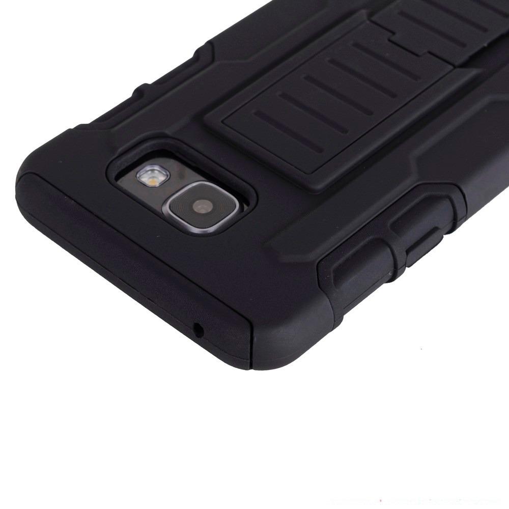 Funda Protector Uso Rudo Samsung S6 S5 E7 E5 A3 A5 A7 J5