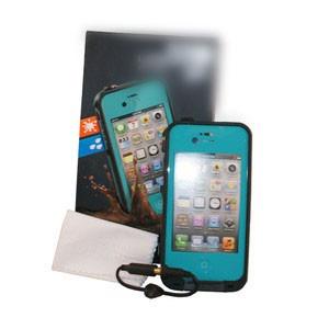 funda protector waterproof iphone 4 4s tipo lifeproof