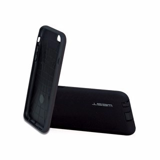 funda protector west pro touch huawei p9 lite
