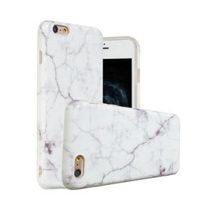 857804d4e1c Funda Tipo Marmol Iphone 6 Plus - Fundas para Celulares en Mercado Libre  México