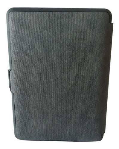 funda protectora kindle paperwhite + lamina (gp)