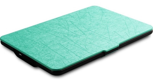 funda protectora para ebook kindle touch 8va gen sin luz