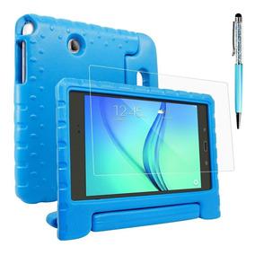 c206eacf86d Gomon 3 80 - Tablets Samsung en Mercado Libre Colombia