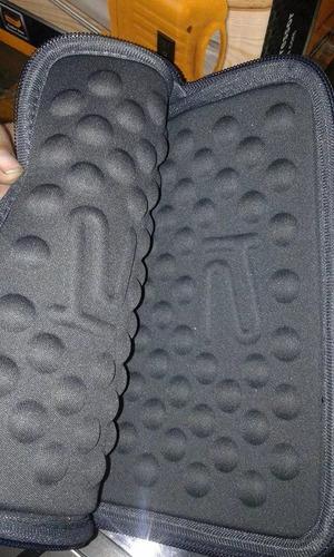 funda protectora para tablet de 10 pulgadas marca rlip.