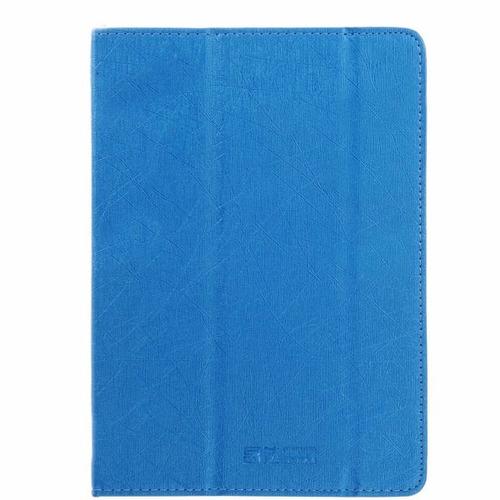 Funda protectora para tablet teclast x80 en - Funda protectora tablet ...