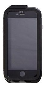 "Topeak smartphone drybag para 5/"" móvil-funda protectora soporte de bici resistente al agua"