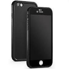 funda resistente agua iphone 7 7 plus iphone 8 8 plus