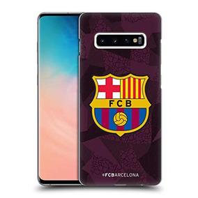 e1fda29f6c0 Barcelona Messi Estuches Y Forros - Estuches y Forros para Celulares en  Mercado Libre Colombia