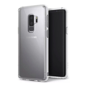 Funda Ringke Fusion Samsung Note 8 Samsung S9 S9 Plus S8