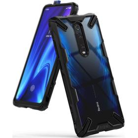Funda Ringke Fusion-x Xiaomi Mi 9t, Mi 9t Pro Redmi K20