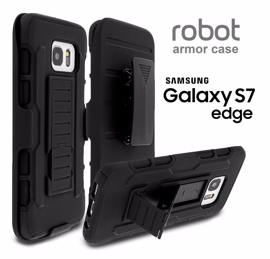 funda cover samsung galaxy s7 edge