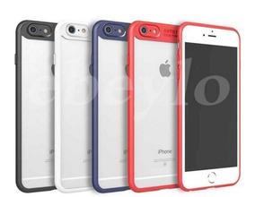 8de23fb108d Funda Iphone 6s Rock - Carcasas, Fundas y Protectores Fundas para Celulares  en Mercado Libre Argentina