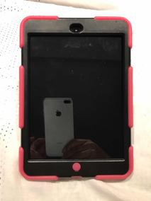25db923bb65 Funda Ipad Mini - Fundas y Estuches iPad, Usado en Mercado Libre México