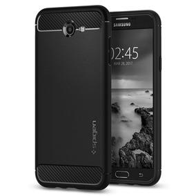 5cdbdb6806b Funda Spigen Samsung J2 Prime - Carcasas, Fundas y Protectores Fundas para  Celulares en Mercado Libre Argentina