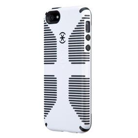 12b3b334838 Fundas Speck Para Iphone 5 - Accesorios para Celulares en Mercado Libre  México