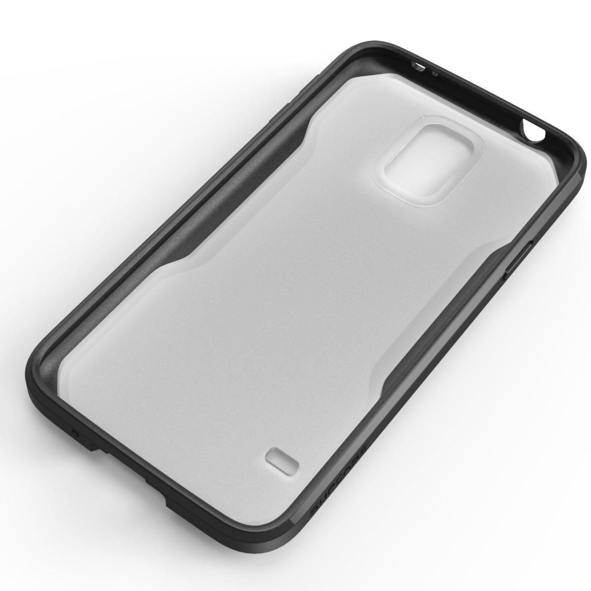 db3cfd873d7 Funda S5 Mini Supcase - $ 200,00 en Mercado Libre