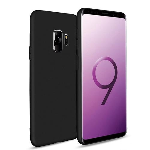 super popular 0fc3d 4067a Funda Samsung A5 2017 / A7 2017 / Note 8 - Case-mate