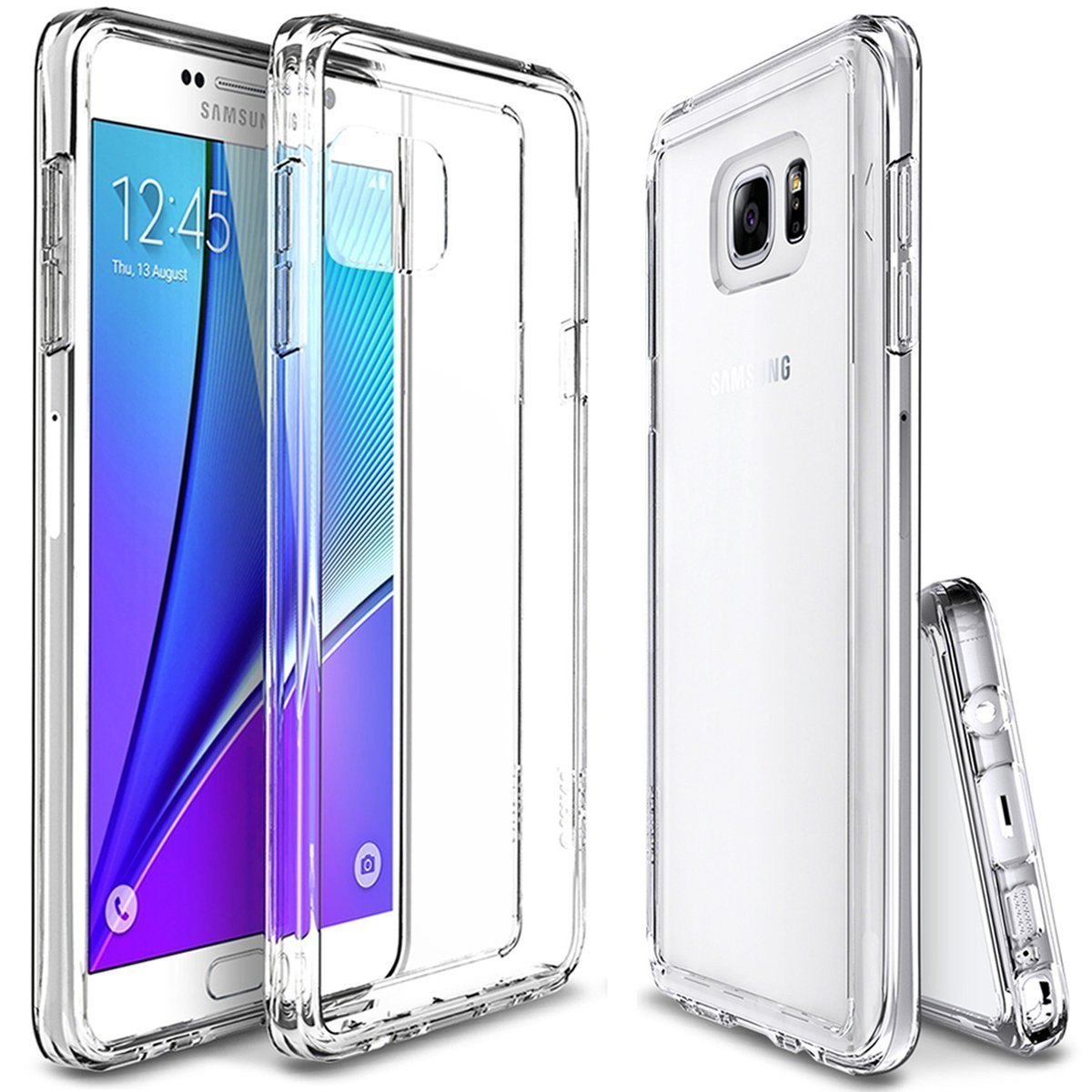 122fbd6fbe1 Funda Samsung Galaxy G530 Note Edge Young 2 - $ 16,50 en Mercado Libre