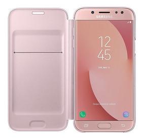5011ef0a7e7 Funda J7 Original - Fundas para Samsung en Mercado Libre México