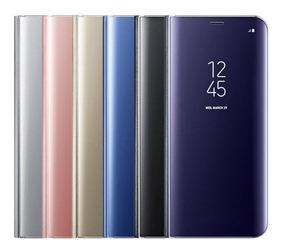 c684e5aec73 Funda J7 Pro - Fundas para Samsung en Mercado Libre México