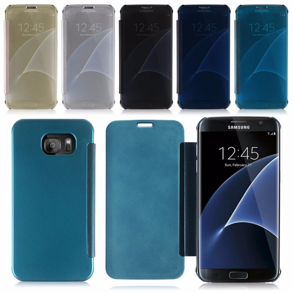 funda samsung s7 edge cover