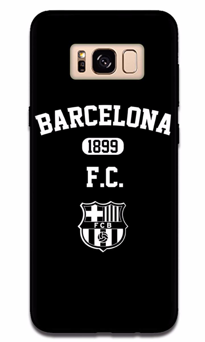 carcasa para samsung s9 barcelona