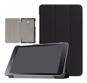 94e4a6da939 Micas De Plastico Para Tablet - Artículos de Computación en Mercado Libre  México
