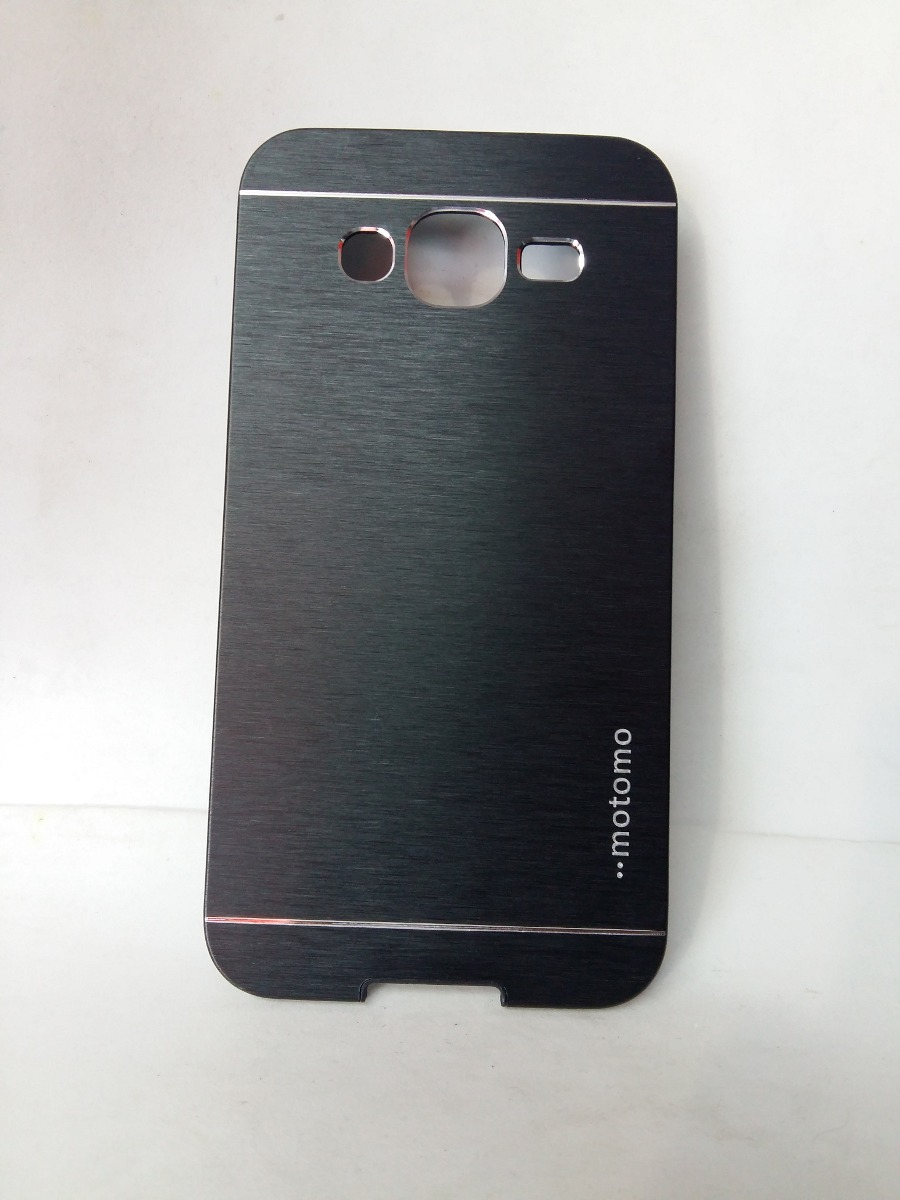 carcasa aluminio samsung j5