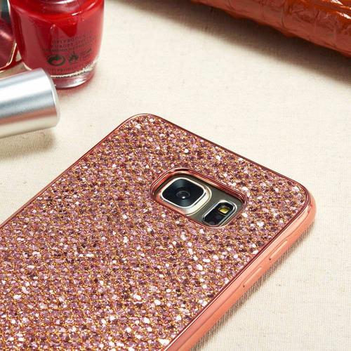 Funda Samsung J7 Prime J7 2016 J5 2016 A5 2016 A3 2016 - $ 299,99 en ...