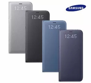 samsung led cover
