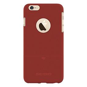 5295ee9ac1c Funda Iphone 6 Plus Camara en Mercado Libre México