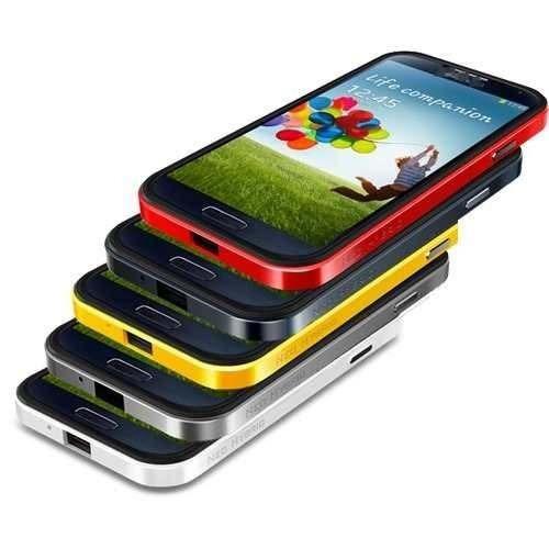 175915f5346 Funda Sgp Antishock Tipo Neo Hybrid Para iPhone 5c + Film - $ 159,99 ...