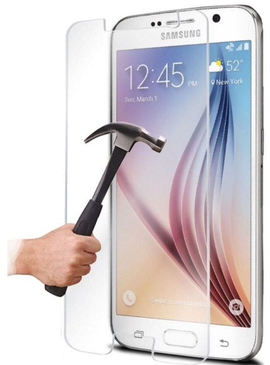92961168970 Funda Sgp Neo Hybrid Para Samsung J2 J5 J7 Prime + Templado - $ 249 ...