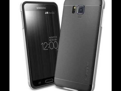 9d6484e6f92 Funda Sgp Tipo Neo Hybrid Para Samsung Galaxy J5 J7 + Film - $ 159 ...