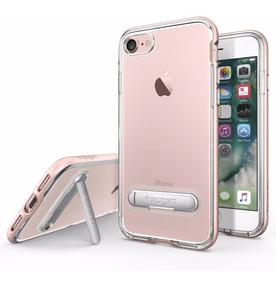 67aed1ecd11 Funda Silicona Apple Iphone Se - Carcasas, Fundas y Protectores Fundas para  Celulares en Mercado Libre Argentina