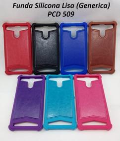 acd91d2a283 Pcd 5008 Celular - Carcasas, Fundas y Protectores Fundas para Celulares en  Mercado Libre Argentina
