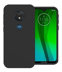 790db2abf9d Funda Vengadores - Carcasas, Fundas y Protectores Fundas para Celulares  Motorola en Mercado Libre Argentina
