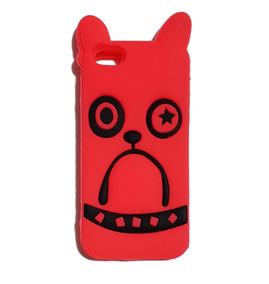 b13ebfac427 Funda Iphone 6 Plus Marc Jacobs - Carcasas, Fundas y Protectores Fundas  para Celulares en Mercado Libre Argentina
