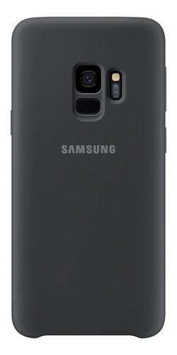 funda silicona samsung s9 s9 plus original cover proteccion