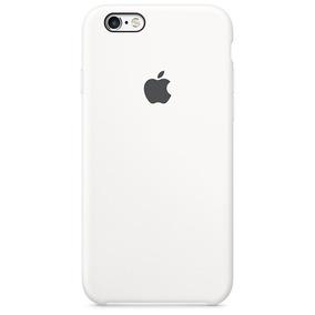 9610ce8ba79 Iphone 5 Silver White en Mercado Libre Argentina