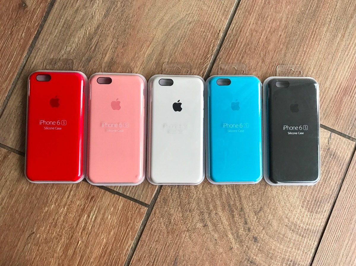 replica funda iphone 6