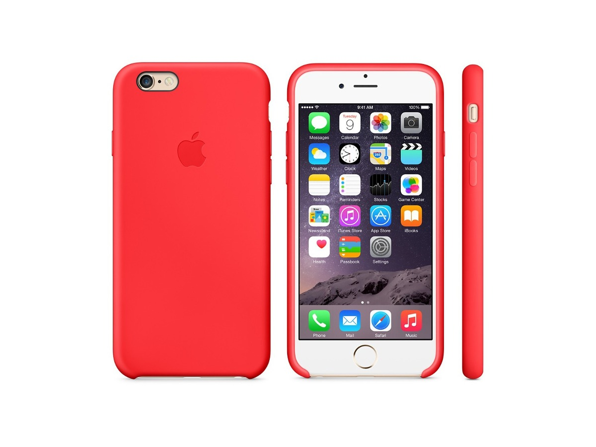 d4bbff7f1ca Funda Silicone Case Para iPhone 5 5s Se 6s 7 8 Plus X Xs - $ 449,99 ...