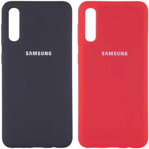 funda silicone case samsung a10 a20 a30 a50 a70 m10 m20 m30