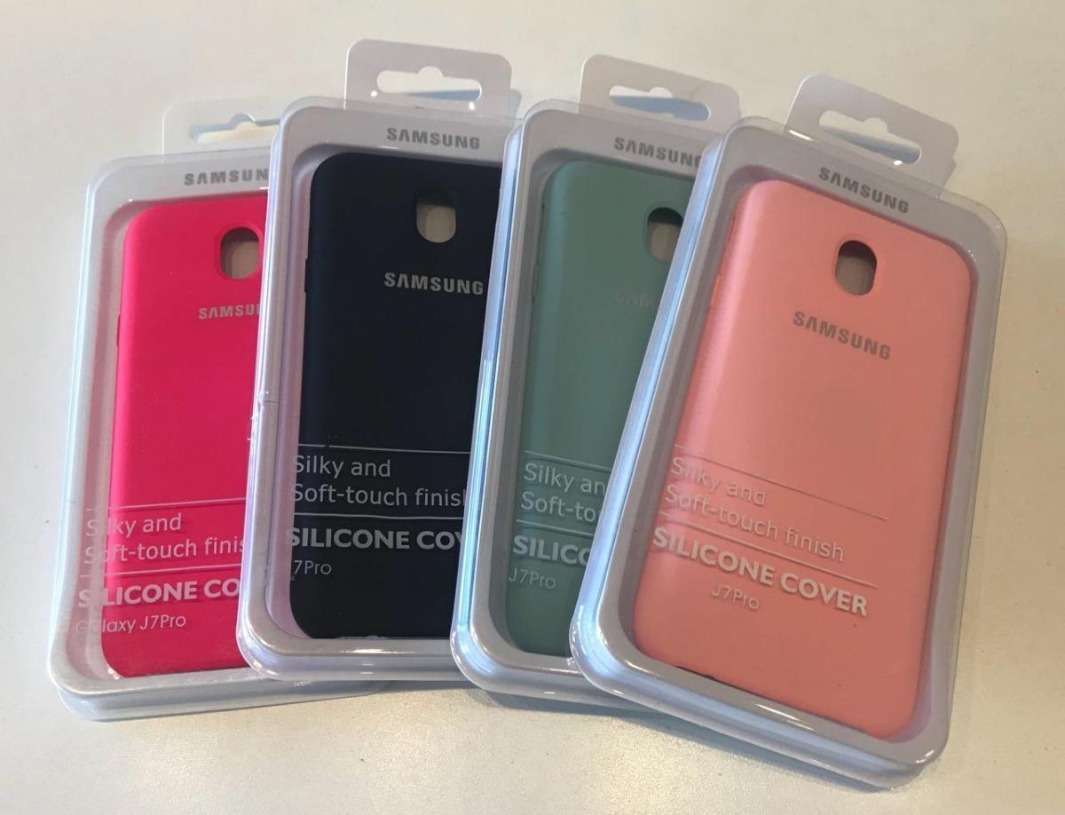 info for 2de96 a38cc Funda Silicone Case Samsung J2 J5 J7 Prime Cordoba!