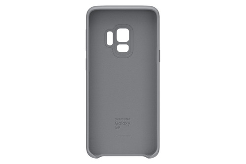 funda silicone cover original samsung galaxy s9