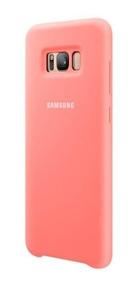 6b585e4ad24 Fundas Silicone Case Samsung J7 Neo - Carcasas, Fundas y Protectores Fundas  para Celulares en Mercado Libre Argentina