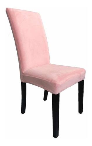 funda silla para