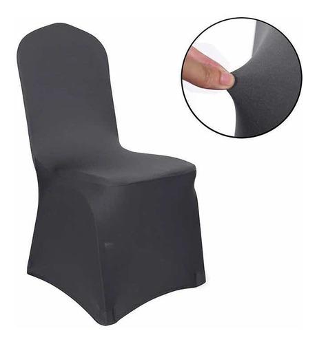 funda sillas para